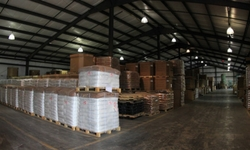Warehouse 4 for lease